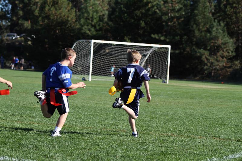 Patriots vs Rams 9.30.2012-103