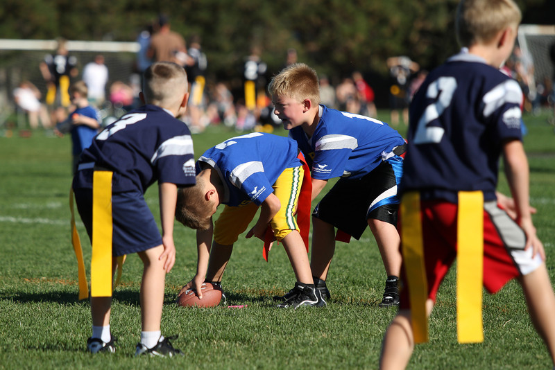 Patriots vs Rams 9.30.2012-140