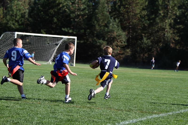 Patriots vs Rams 9.30.2012-106