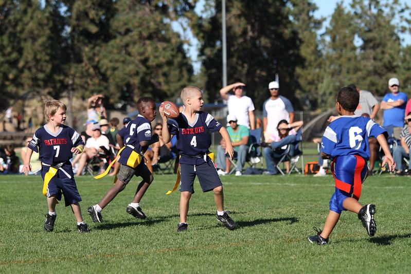 Patriots vs Rams 9.30.2012-222