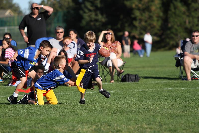 Patriots vs Rams 9.30.2012-321