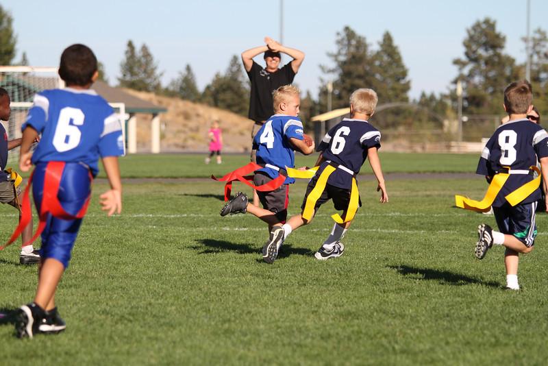 Patriots vs Rams 9.30.2012-306