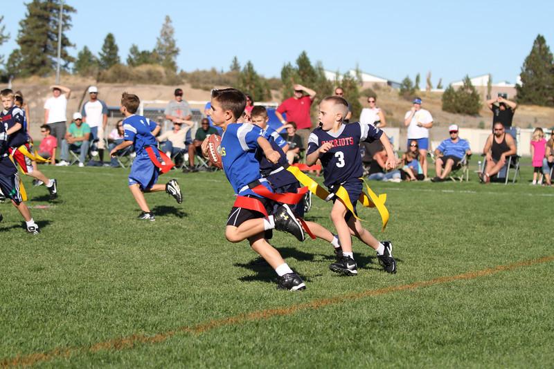 Patriots vs Rams 9.30.2012-235