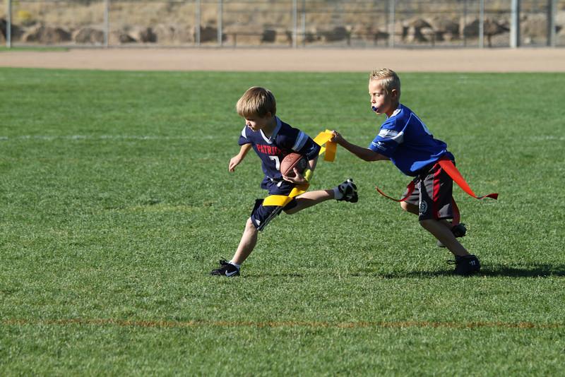 Patriots vs Rams 9.30.2012-125