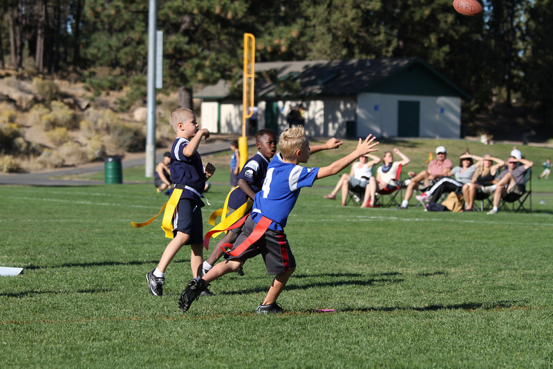 Patriots vs Rams 9.30.2012-135