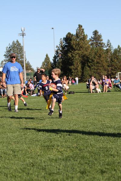 Patriots vs Rams 9.30.2012-329