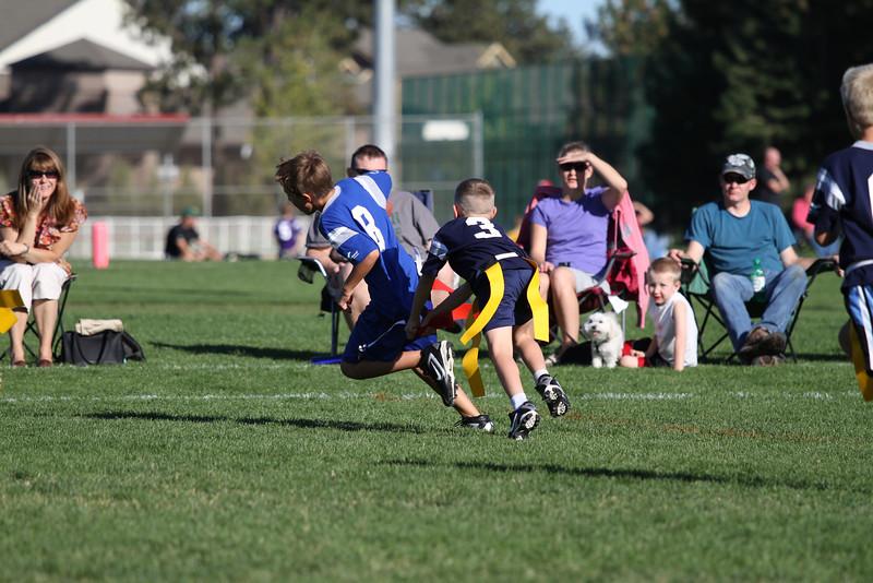 Patriots vs Rams 9.30.2012-138