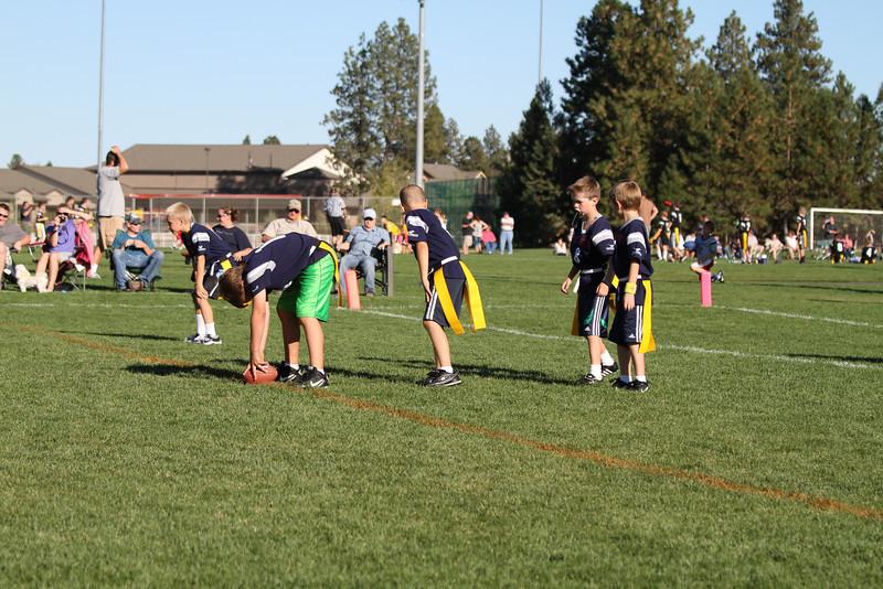 Patriots vs Rams 9.30.2012-296