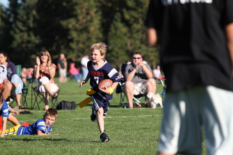 Patriots vs Rams 9.30.2012-324