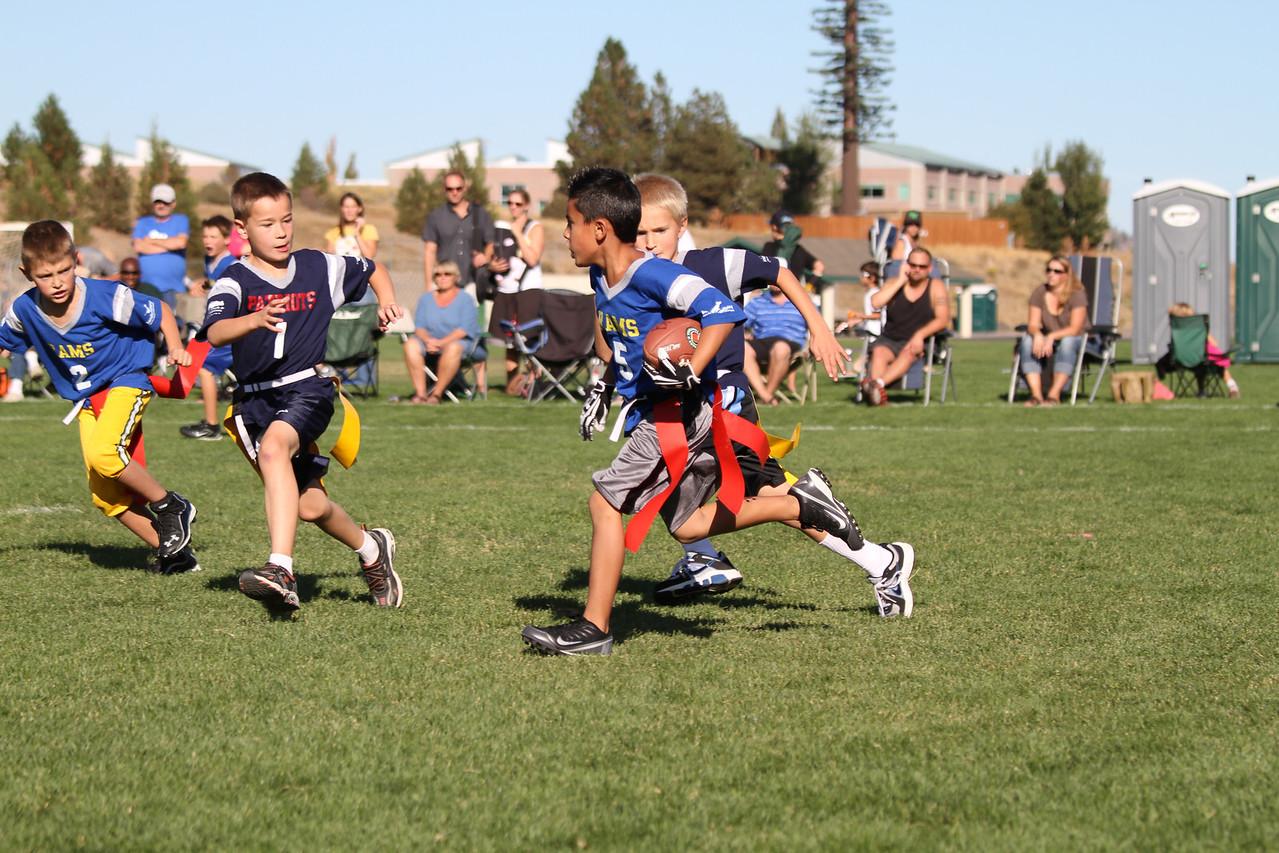 Patriots vs Rams 9.30.2012-44