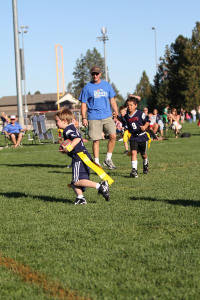 Patriots vs Rams 9.30.2012-334