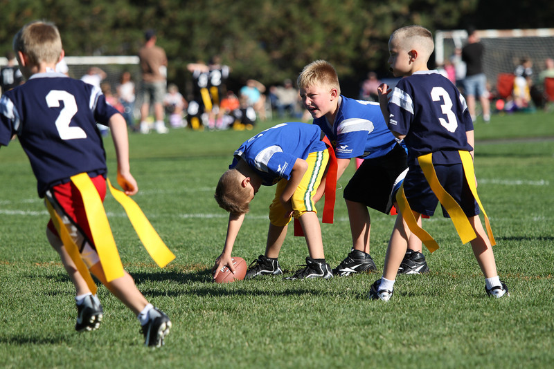 Patriots vs Rams 9.30.2012-142