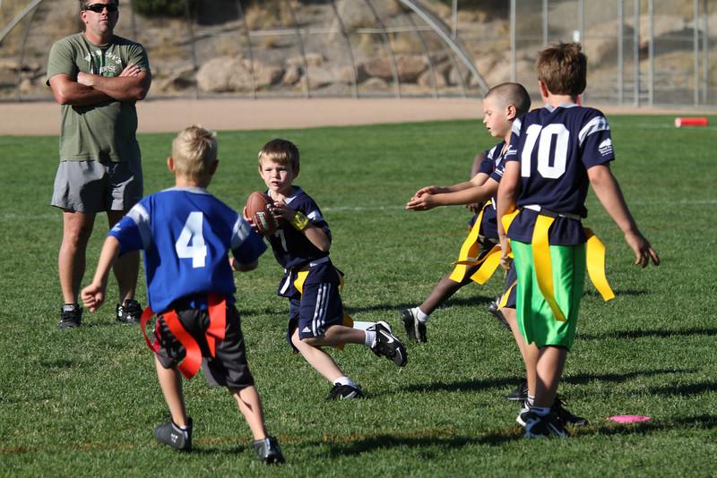 Patriots vs Rams 9.30.2012-117