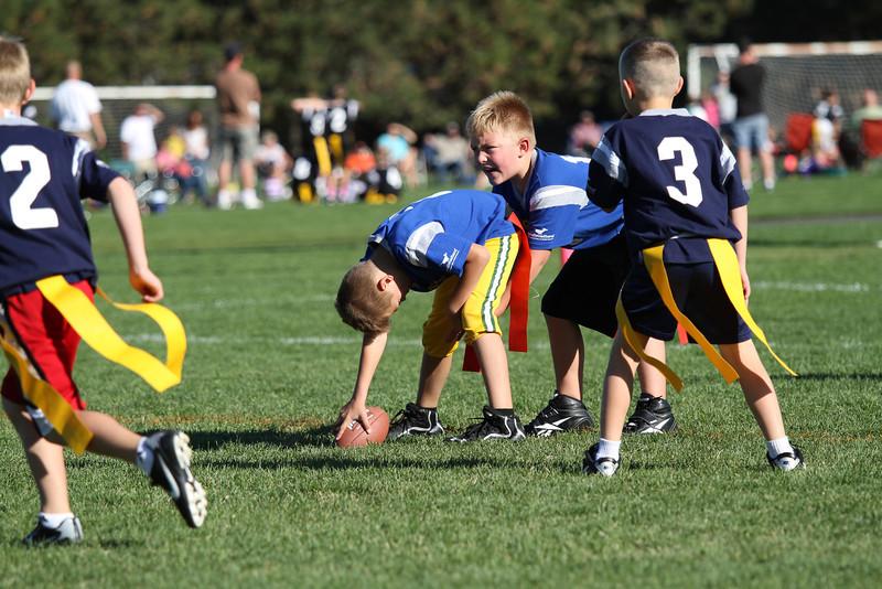 Patriots vs Rams 9.30.2012-143