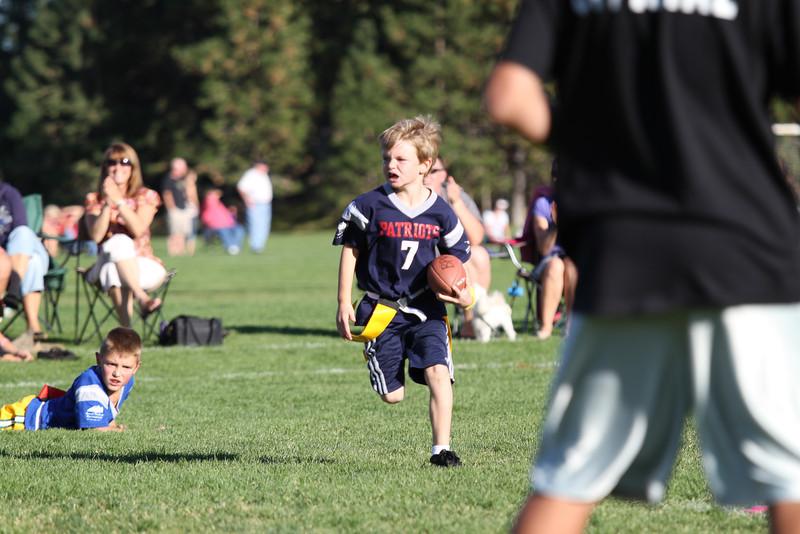 Patriots vs Rams 9.30.2012-325