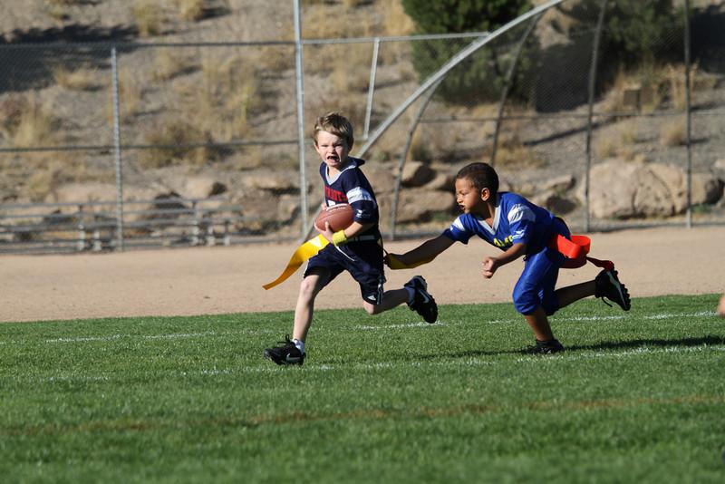 Patriots vs Rams 9.30.2012-146