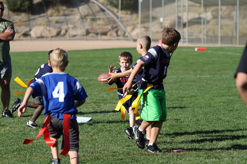 Patriots vs Rams 9.30.2012-115