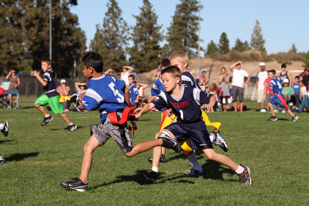 Patriots vs Rams 9.30.2012-50