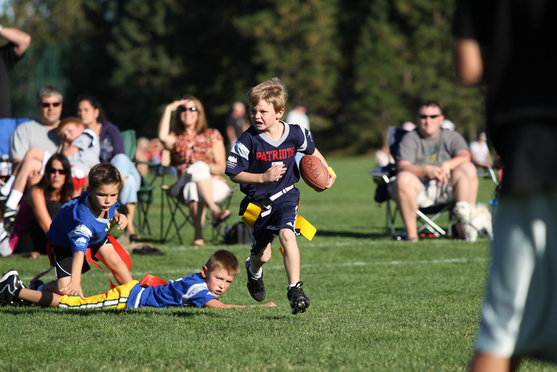 Patriots vs Rams 9.30.2012-323