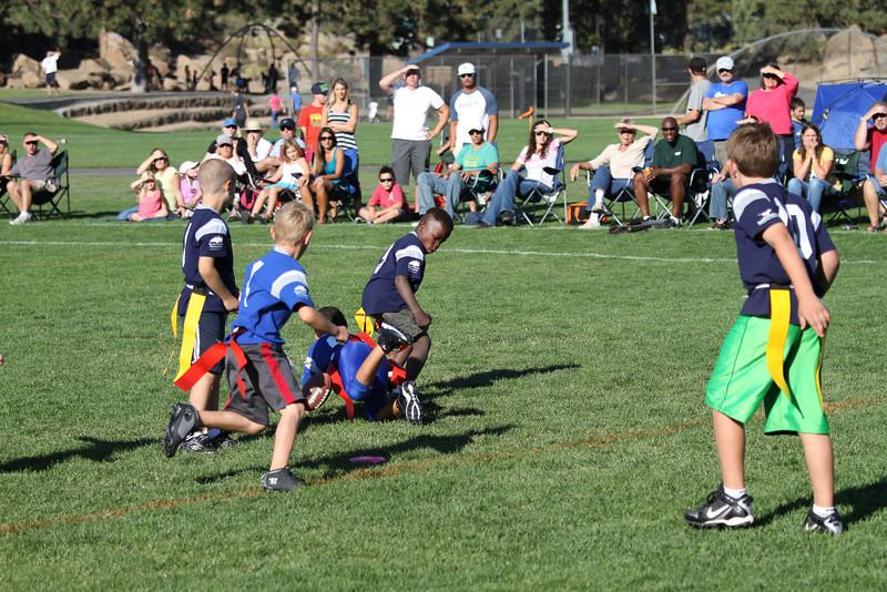 Patriots vs Rams 9.30.2012-113