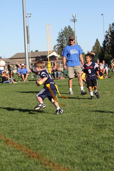 Patriots vs Rams 9.30.2012-335