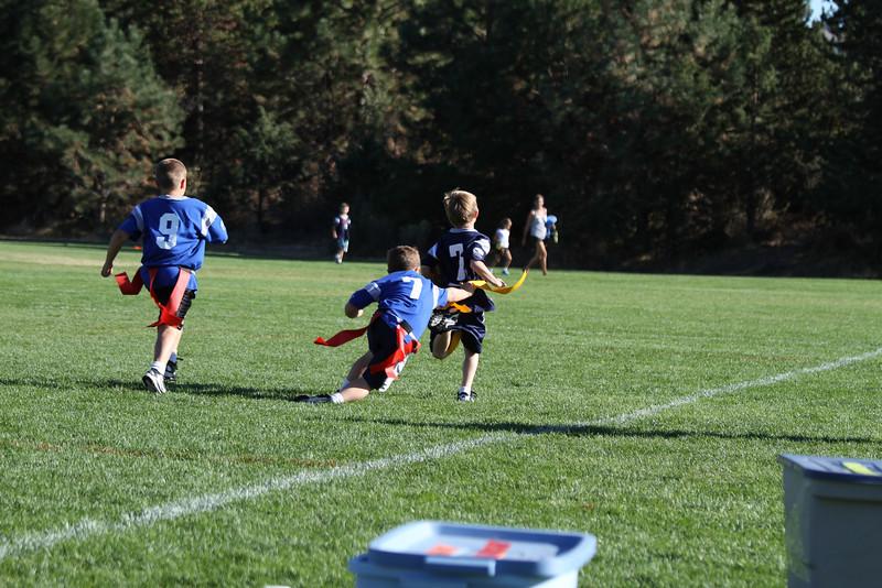 Patriots vs Rams 9.30.2012-112
