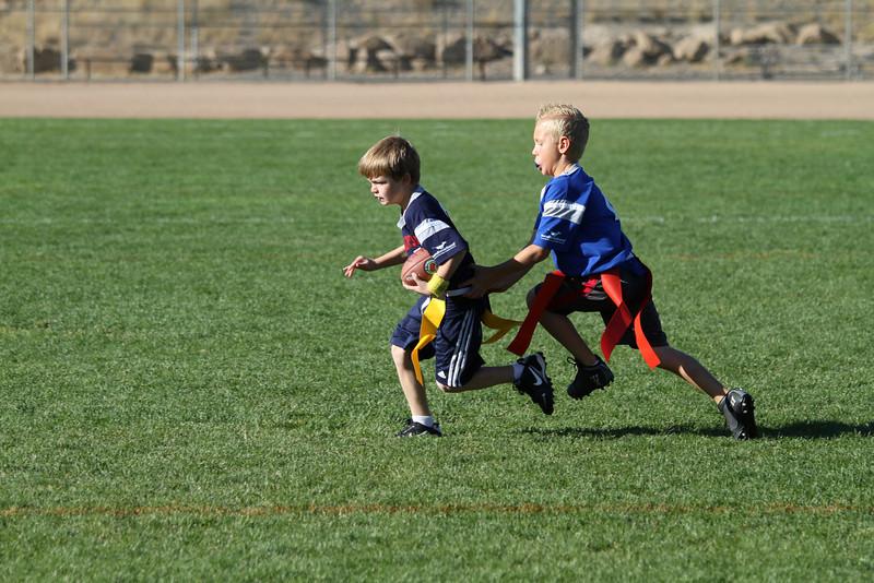 Patriots vs Rams 9.30.2012-123