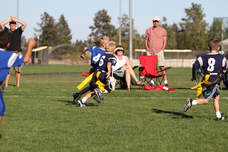Patriots vs Rams 9.30.2012-308