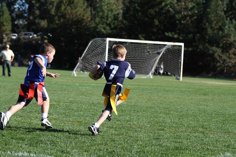 Patriots vs Rams 9.30.2012-102