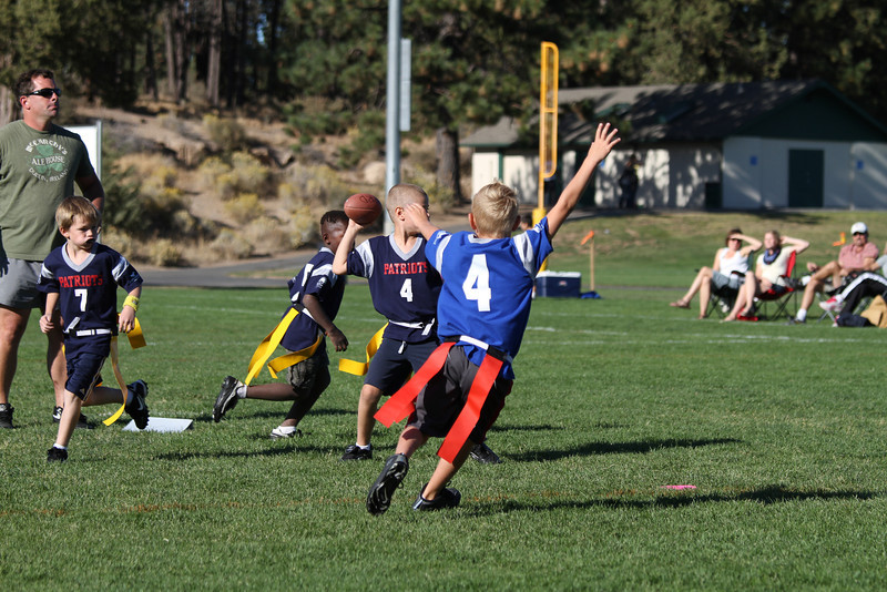 Patriots vs Rams 9.30.2012-132