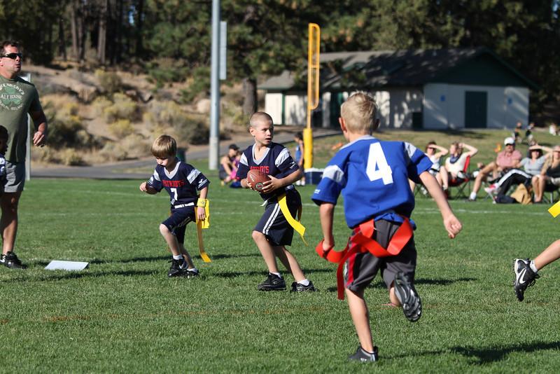 Patriots vs Rams 9.30.2012-128