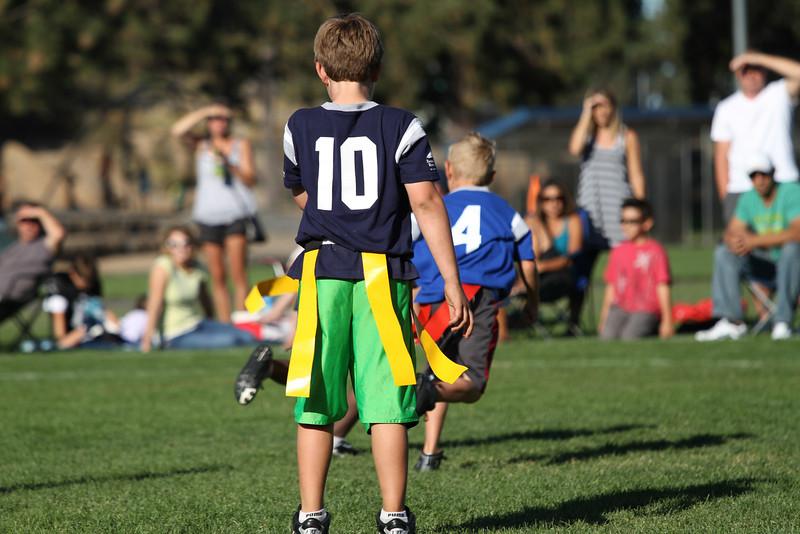 Patriots vs Rams 9.30.2012-210