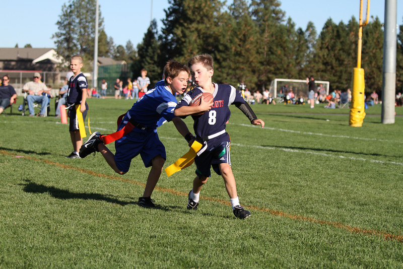 Patriots vs Rams 9.30.2012-302