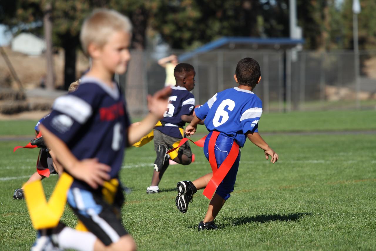 Patriots vs Rams 9.30.2012-8