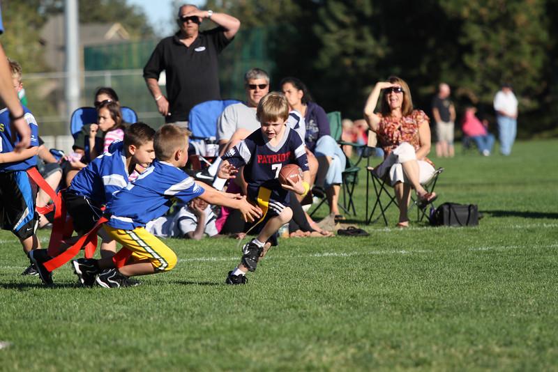 Patriots vs Rams 9.30.2012-319