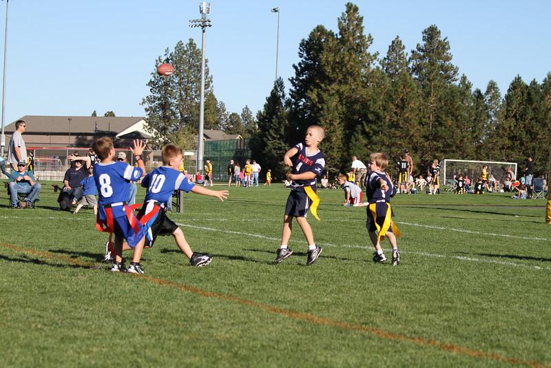 Patriots vs Rams 9.30.2012-295