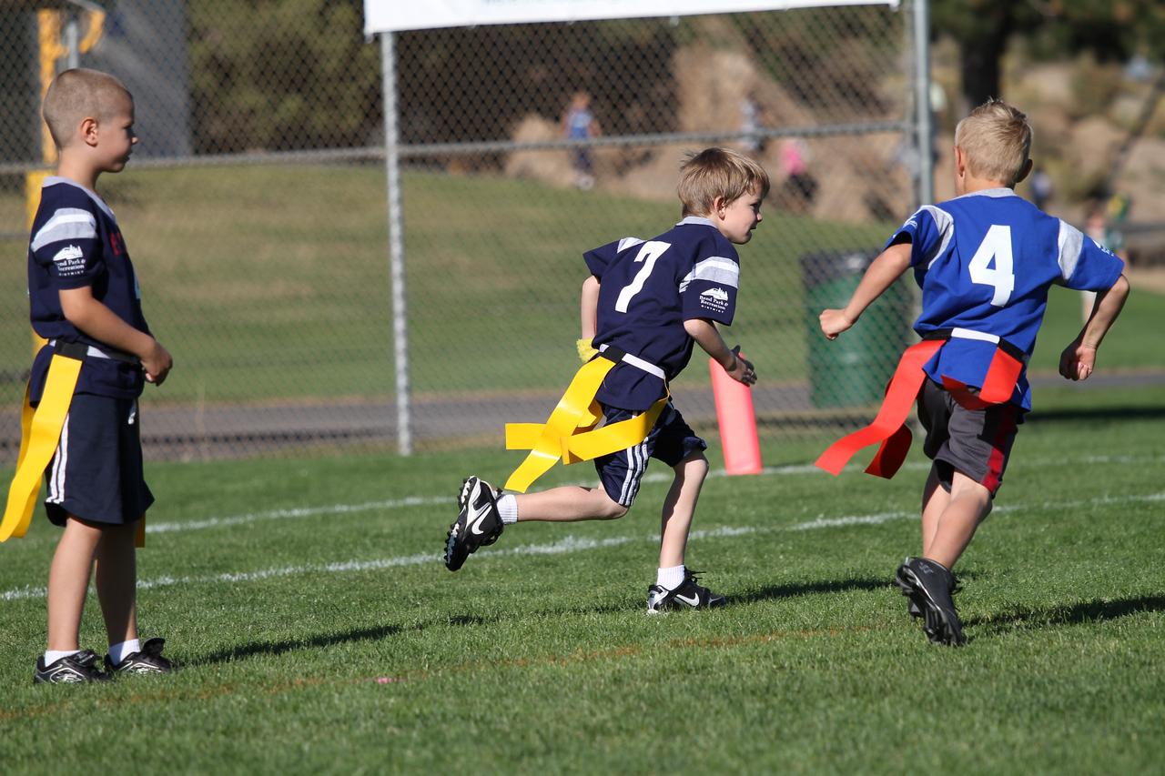 Patriots vs Rams 9.30.2012-15