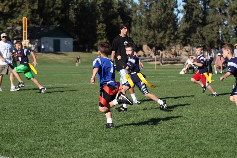 Patriots vs Rams 9.30.2012-240