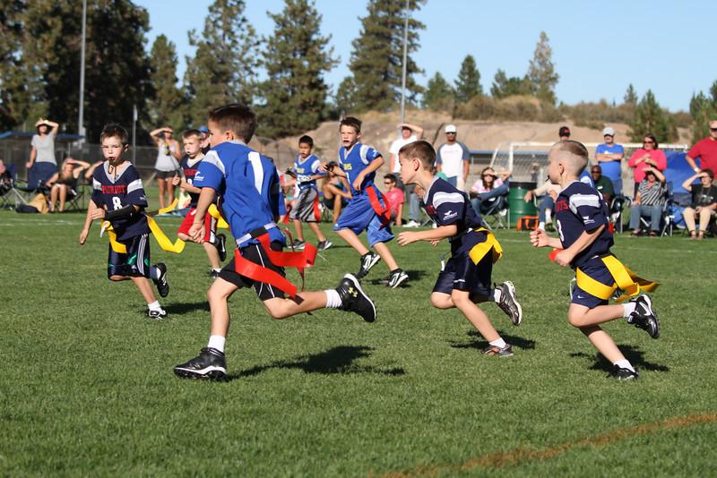 Patriots vs Rams 9.30.2012-238