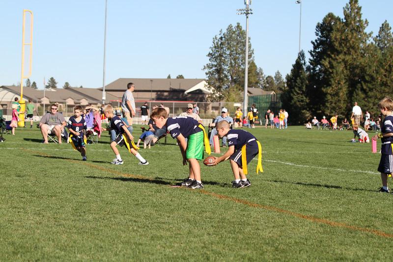Patriots vs Rams 9.30.2012-294