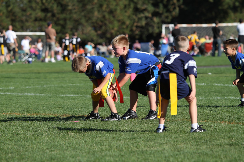 Patriots vs Rams 9.30.2012-144