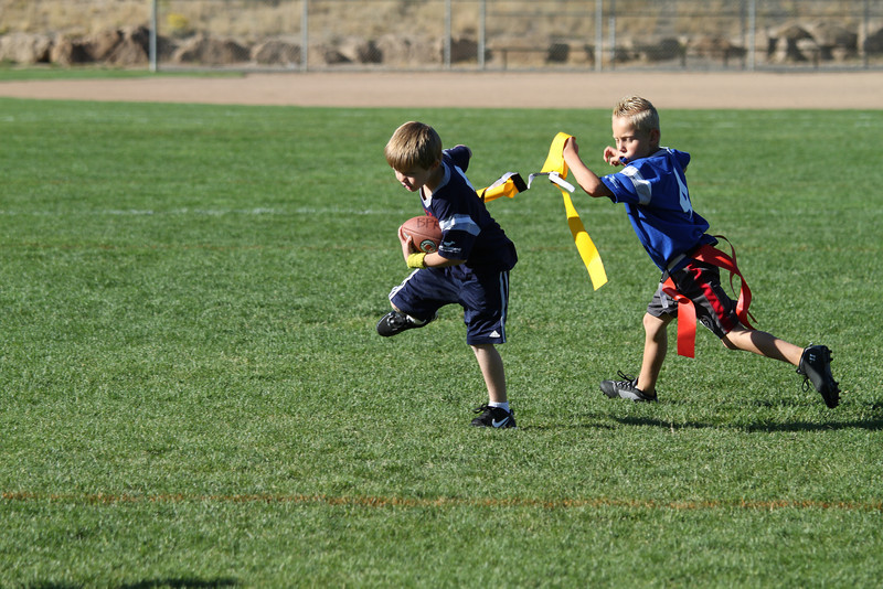 Patriots vs Rams 9.30.2012-126