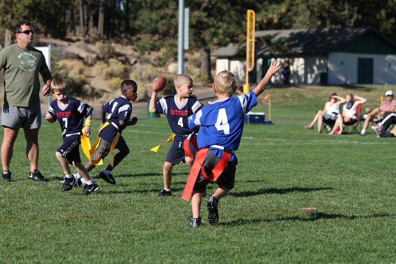 Patriots vs Rams 9.30.2012-131