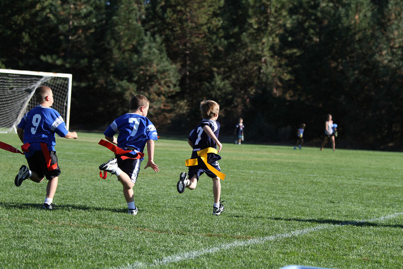 Patriots vs Rams 9.30.2012-108