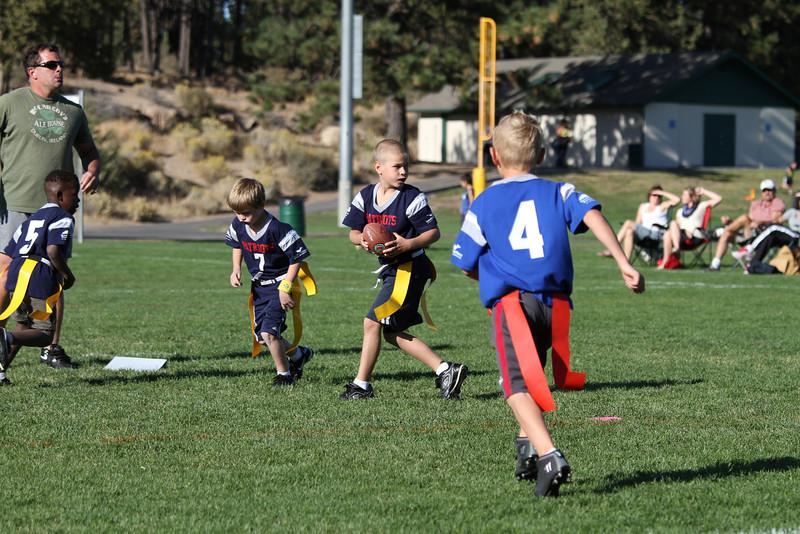 Patriots vs Rams 9.30.2012-129