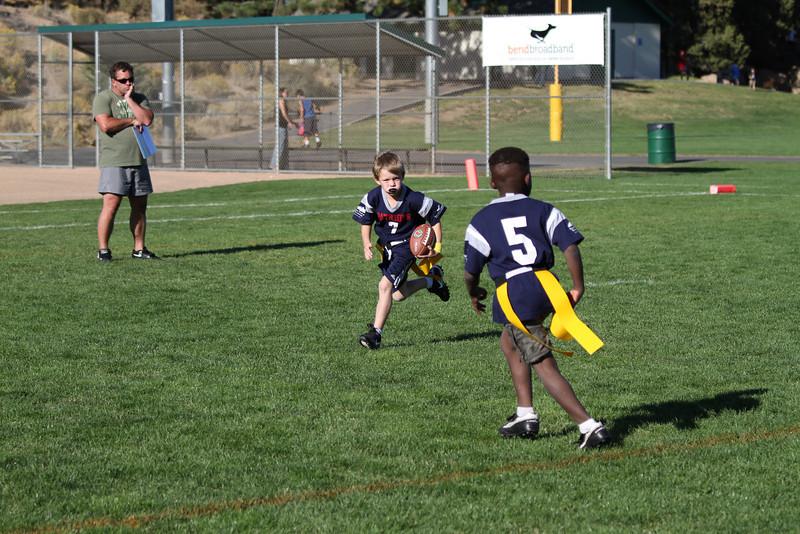 Patriots vs Rams 9.30.2012-178
