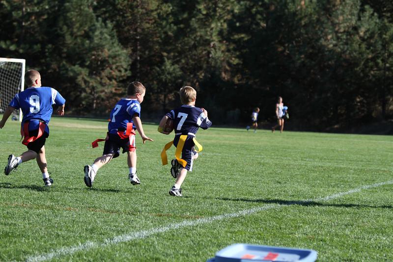 Patriots vs Rams 9.30.2012-109