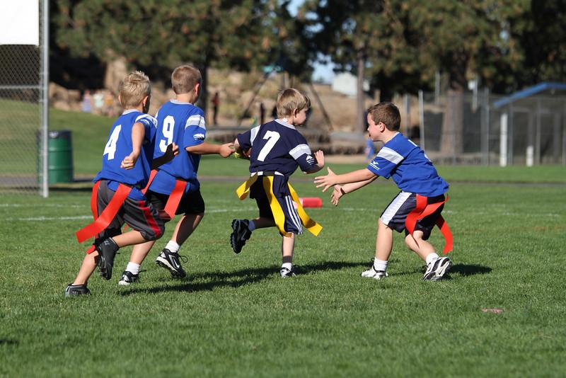 Patriots vs Rams 9.30.2012-173