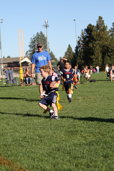 Patriots vs Rams 9.30.2012-333