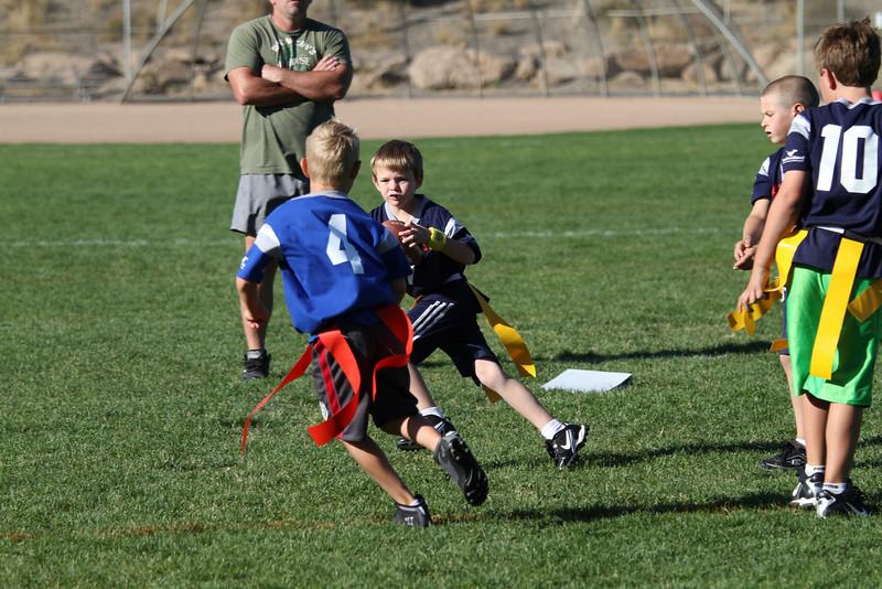 Patriots vs Rams 9.30.2012-118